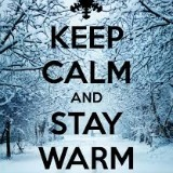 Stay Warm - heating tips 1-15 icon