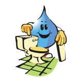 Water Conservation tips - blog post icon