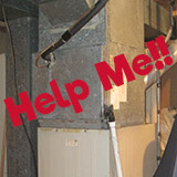 furnace last legs blog post icon