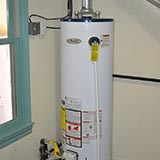 Water Heater - newblogicon
