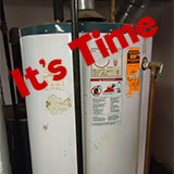Old Water Heater - BlogPostIcon