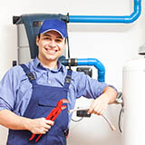 thankfulplumbing - blogposticon